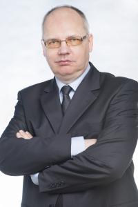 JerzyKowalski6small